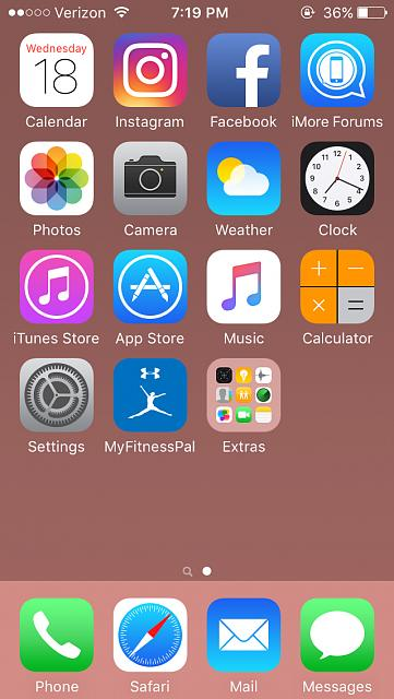 Share your iPhone 6 Plus HomeScreen-imageuploadedbyimore-forums1463613650.623195.jpg