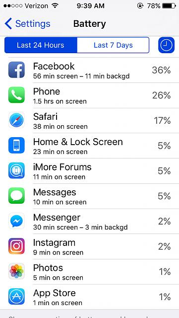 Show us your battery life on your 6 Plus-imageuploadedbyimore-forums1463751567.096251.jpg