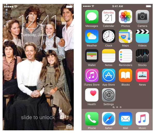 Share your iPhone 6 Plus HomeScreen-imageuploadedbyimore-forums1463875454.633574.jpg