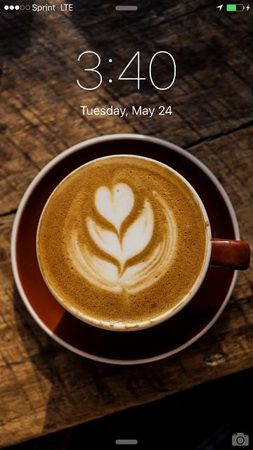 Show off the lockscreen of your iPhone 6/6s Plus here!-imoreappimg_20160524_154928.jpg