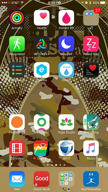 Share your iPhone 6 Plus HomeScreen-image1464396027.744226.jpg