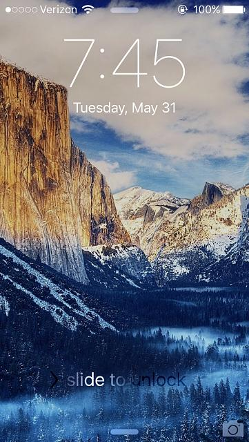 Show off the lockscreen of your iPhone 6/6s Plus here!-imageuploadedbyimore-forums1464697958.514022.jpg