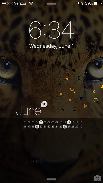 Show off the lockscreen of your iPhone 6/6s Plus here!-file-jun-01-6-35-02-pm.jpg