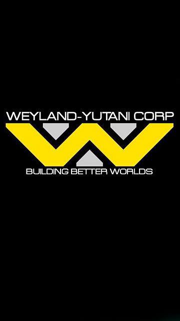 Looking for a new wallpaper or have one to share?-6s-weyland01.jpg