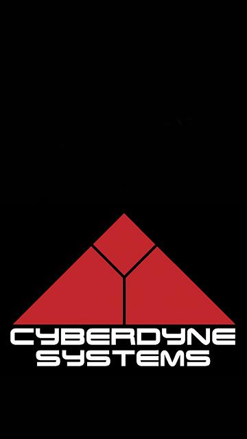 Looking for a new wallpaper or have one to share?-6s-cyberdyne01.jpg