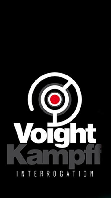 Looking for a new wallpaper or have one to share?-6s-voight02.jpg