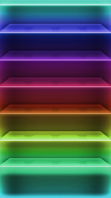 iPhone 6/6s/7 Plus Wallpaper Request Thread-6.png