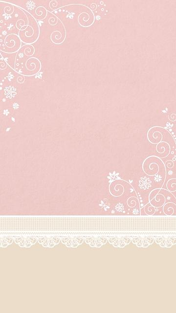 Looking for a new wallpaper or have one to share?-imageuploadedbyimore-forums1466984195.244323.jpg