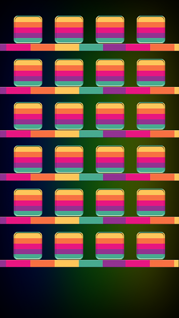 iPhone 6/6s/7/8 Plus Wallpaper Request Thread-1.png