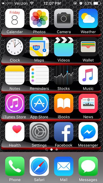 Share your iPhone 6 Plus HomeScreen-imageuploadedbyimore-forums1467994109.631556.jpg