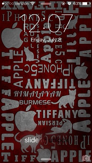 Share your iPhone 6 Plus HomeScreen-imageuploadedbyimore-forums1467994127.996892.jpg
