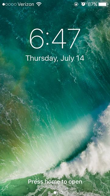 Show off the lockscreen of your iPhone 6/6s Plus here!-imageuploadedbyimore-forums1468537830.420707.jpg