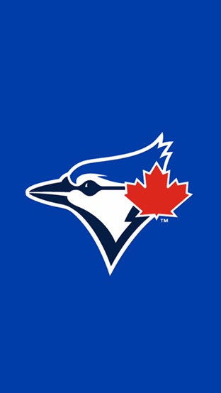 Show off the lockscreen of your iPhone 6/6s Plus here!-toronto-blue-jays.png