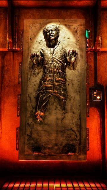 Looking for a new wallpaper or have one to share?-carbonite-lock-2.jpg