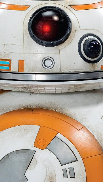 Looking for a new wallpaper or have one to share?-bb8-8.jpg