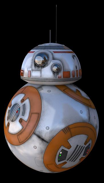 Looking for a new wallpaper or have one to share?-bb8-2.jpg