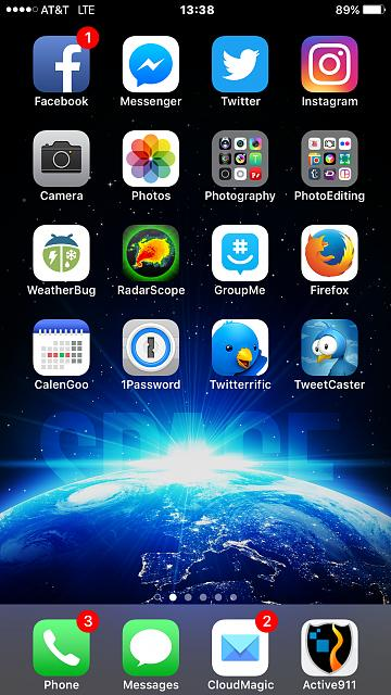 Share your iPhone 6 Plus HomeScreen-6plushome.jpg