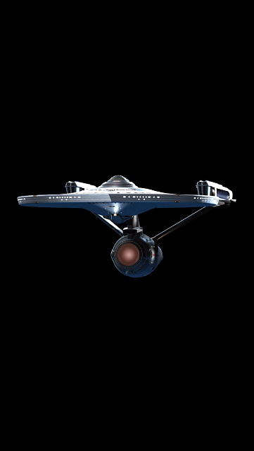 Looking for a new wallpaper or have one to share?-enterprise-beauty.png