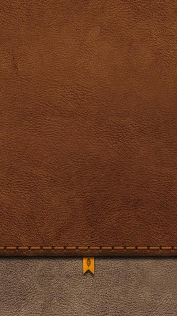 Looking for a new wallpaper or have one to share?-leather-lock.jpg