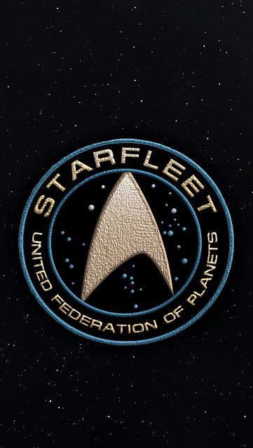 Looking for a new wallpaper or have one to share?-starfleet-patch-3.jpg