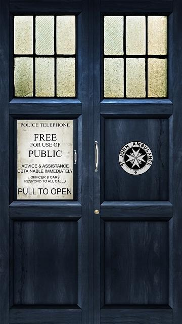 Looking for a new wallpaper or have one to share?-tardis-lock.jpg