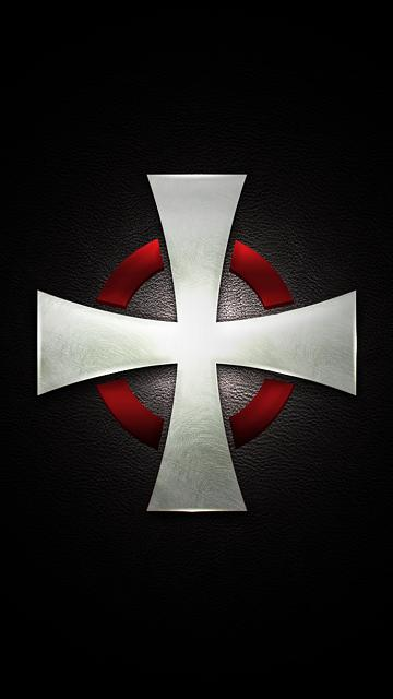 Looking for a new wallpaper or have one to share?-templar-cross-2.jpg