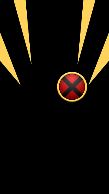 Looking for a new wallpaper or have one to share?-xmen-1-copy.png