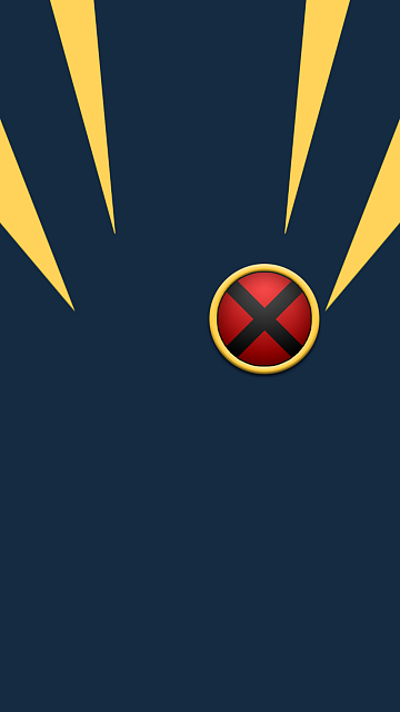 Looking for a new wallpaper or have one to share?-xmen-1.png