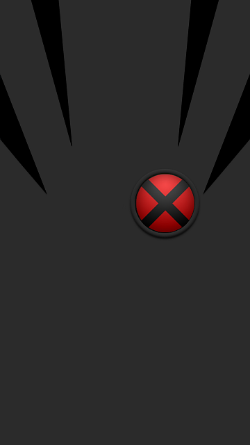Looking for a new wallpaper or have one to share?-xmen-4-2-copy.png