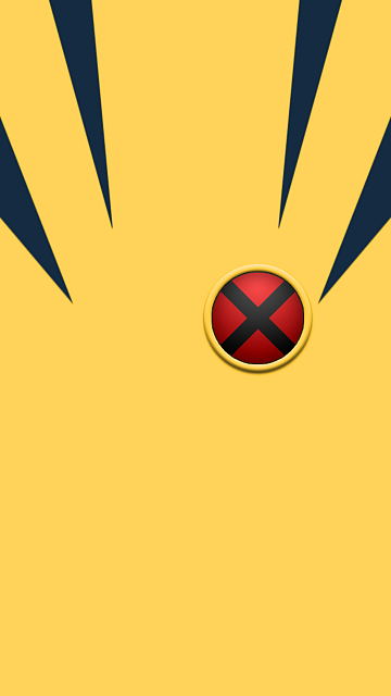 Looking for a new wallpaper or have one to share?-xmen-4-2-.png