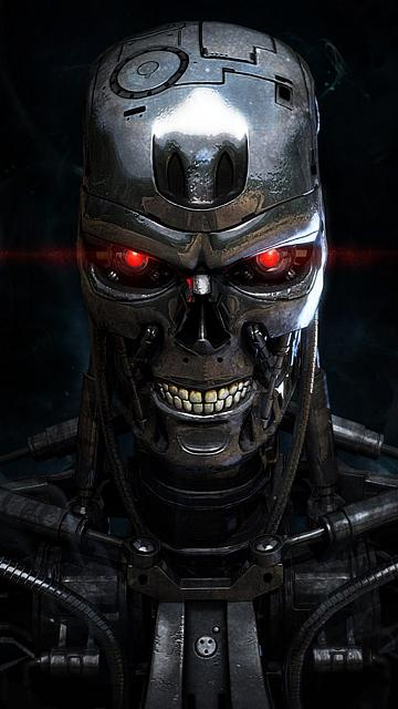 Looking for a new wallpaper or have one to share?-terminator-gaze-2.jpg