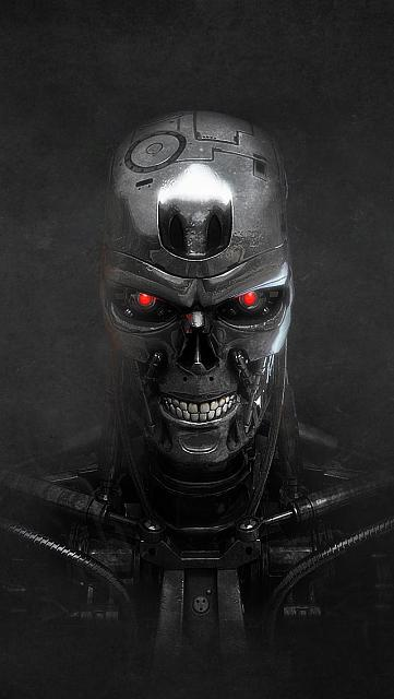 Looking for a new wallpaper or have one to share?-terminator-lock.jpg