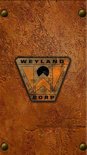 Looking for a new wallpaper or have one to share?-weyland-yutani-lock.jpg