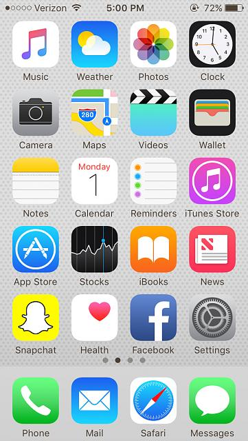 Share your iPhone 6 Plus HomeScreen-imageuploadedbyimore-forums1470085738.973972.jpg