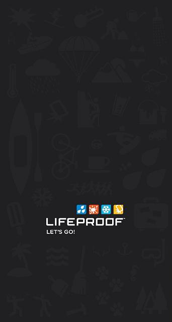 Does anyone have Lifeproof wallpaper?-img_1470518665.910786.jpg