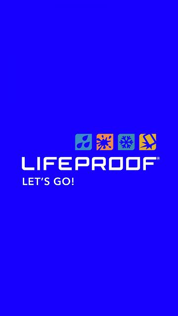 Does anyone have Lifeproof wallpaper?-img_1470518737.406428.jpg