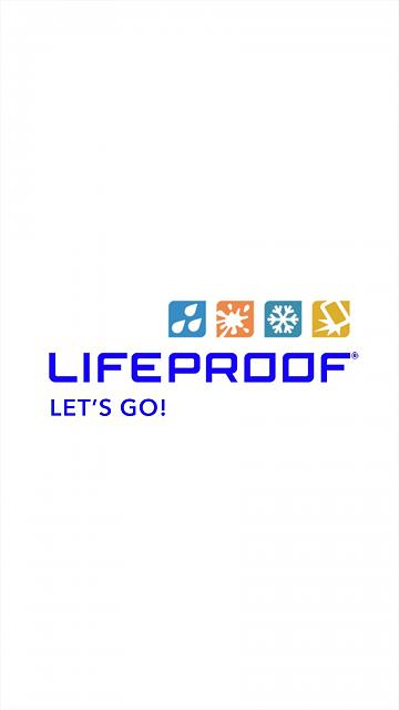 Does anyone have Lifeproof wallpaper?-img_1470518784.440347.jpg