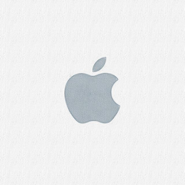 Looking for a new wallpaper or have one to share?-apple_logo_edit.jpg