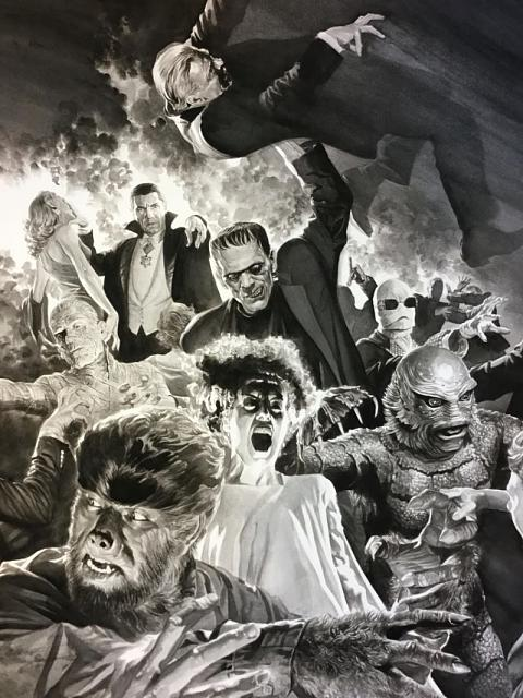 Looking for a new wallpaper or have one to share?-universal-monsters.jpg