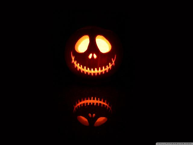 Looking for a new wallpaper or have one to share?-scary_jack_o_lantern-wallpaper-2048x1536.jpg