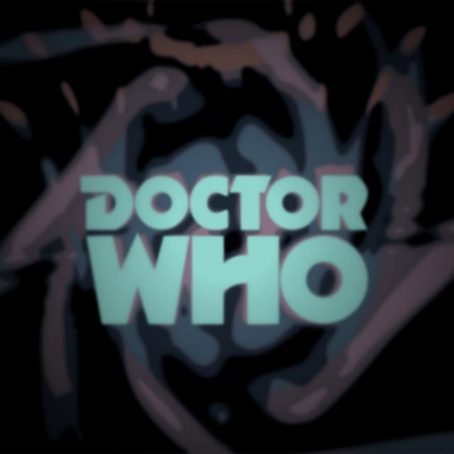 Looking for a new wallpaper or have one to share?-doctor-who-logo-1.jpg