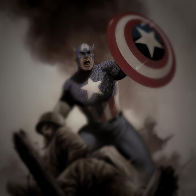 Looking for a new wallpaper or have one to share?-86-captain-america-1.jpg