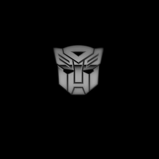 Looking for a new wallpaper or have one to share?-autobot_wallpaper-1.jpg