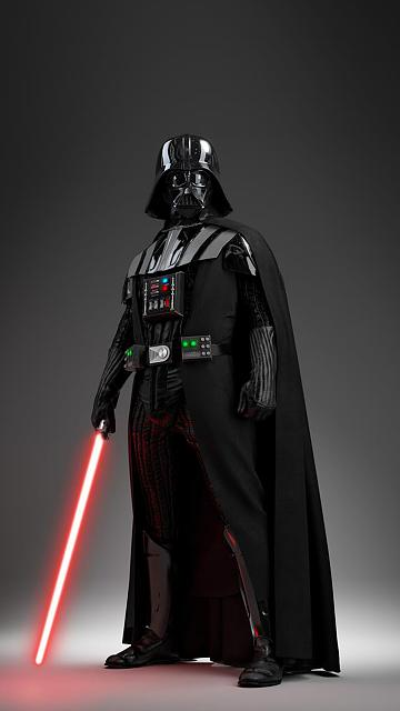 iPhone 6/6s/7 Plus Wallpaper Request Thread-vader5.jpg