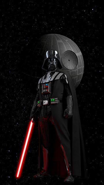 iPhone 6/6s/7 Plus Wallpaper Request Thread-vader-10.jpg