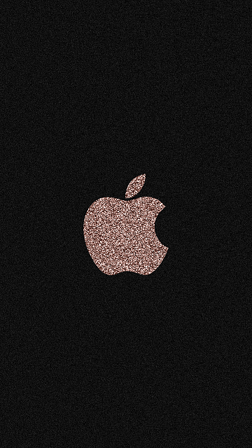 iPhone 6/6s/7/8 Plus Wallpaper Request Thread-2.png
