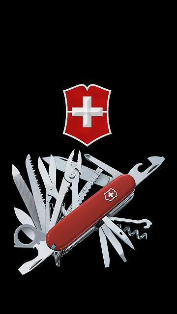 Looking for a new wallpaper or have one to share?-victorinox-copy.jpg