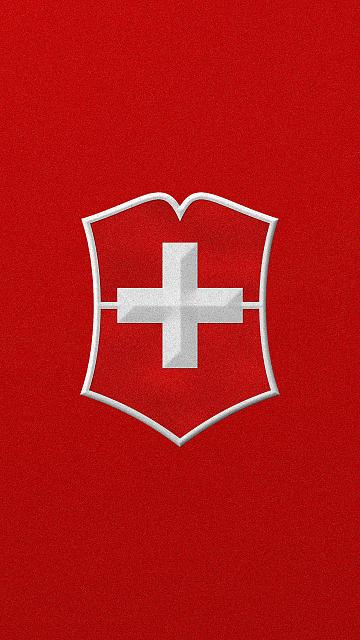 Looking for a new wallpaper or have one to share?-victorinox-lock.jpg