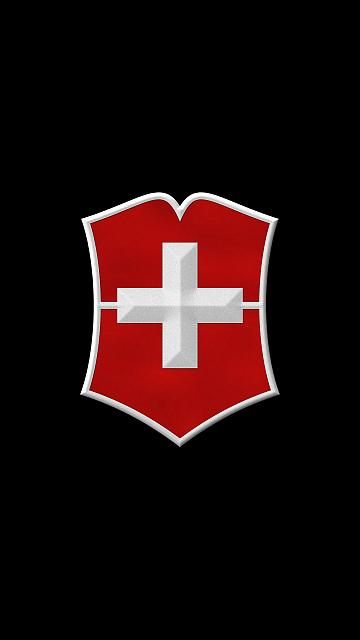 Looking for a new wallpaper or have one to share?-victorinox.jpg
