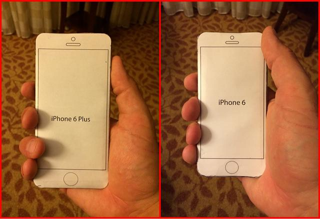 Will the iPhone 6 Plus sway your decision?-imageuploadedbyimore-forums1410396636.126395.jpg